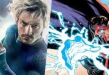 ¿Están Magneto y Quicksilver en WandaVision? Kevin Feige de Marvel responde