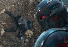 ¿Qué pasó con el cuerpo de Quicksilver después de Age Of Ultron?